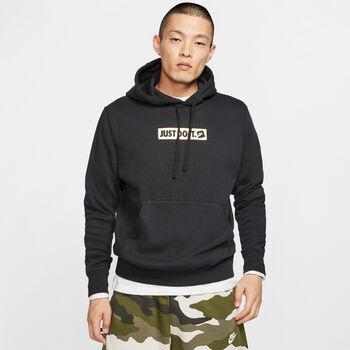 Nike Sportswear JDI Pullover Hoodie Herrer