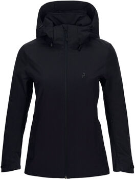 Peak Performance Anima Jacket Damer