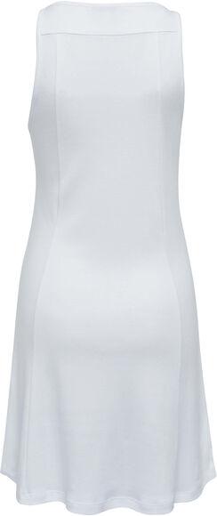 Clara Dress S/L