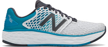 New Balance Fresh Foam Vongo v3 Herrer