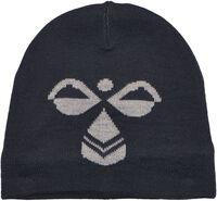 Mark Hat