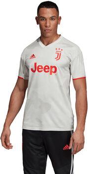 adidas Juventus 19/20 Udebanetrøje Herrer
