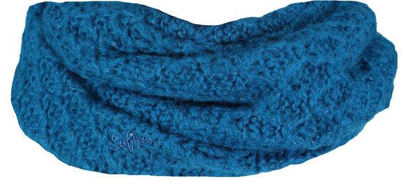 Malma Knit halstørklæde
