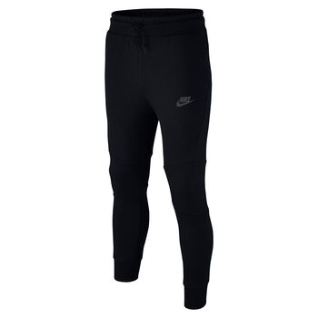 Nike Sportswear Tech Fleece Pant Sort