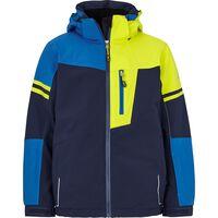 Mckinley Roger II Ski Jacket - Børn