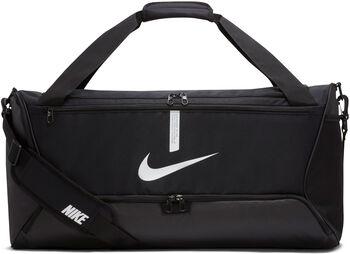 Nike Academy Sportstaske, Medium