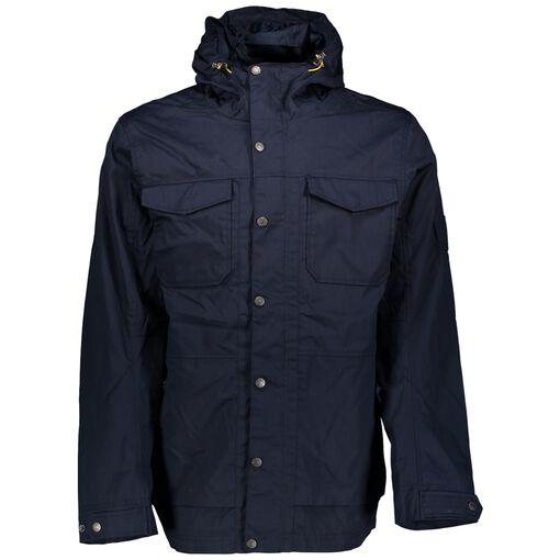 Wooster Jacket