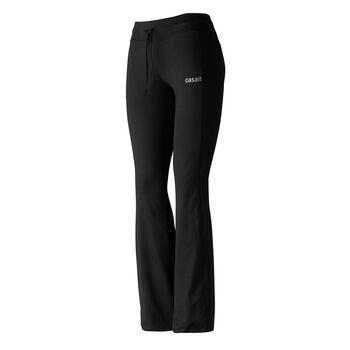 Casall Essential Training Pants Damer
