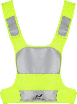 PRO TOUCH LED Reflective Vest