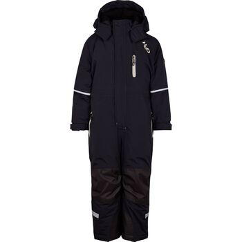 H2O Ordrup Suit Blå