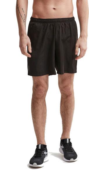 Eaze Woven Shorts