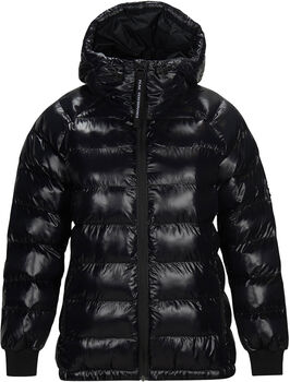 Peak Performance Tomic Puffer Jakke Damer