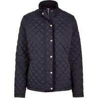 Vita Quilt Jacket