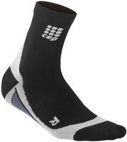 Dynamic Short Socks