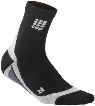 CEP Dynamic Short Socks Herrer