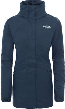 The North Face Arashi II Triclimate Jacket Damer