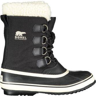 Winter Carnival støvler
