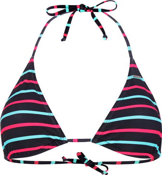 Sybyl Bikinitop