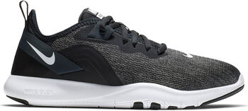 Nike Flex TR 9 Damer