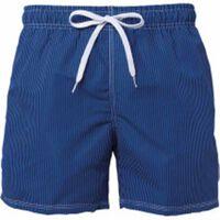 CMP Shorts - Mænd Blå