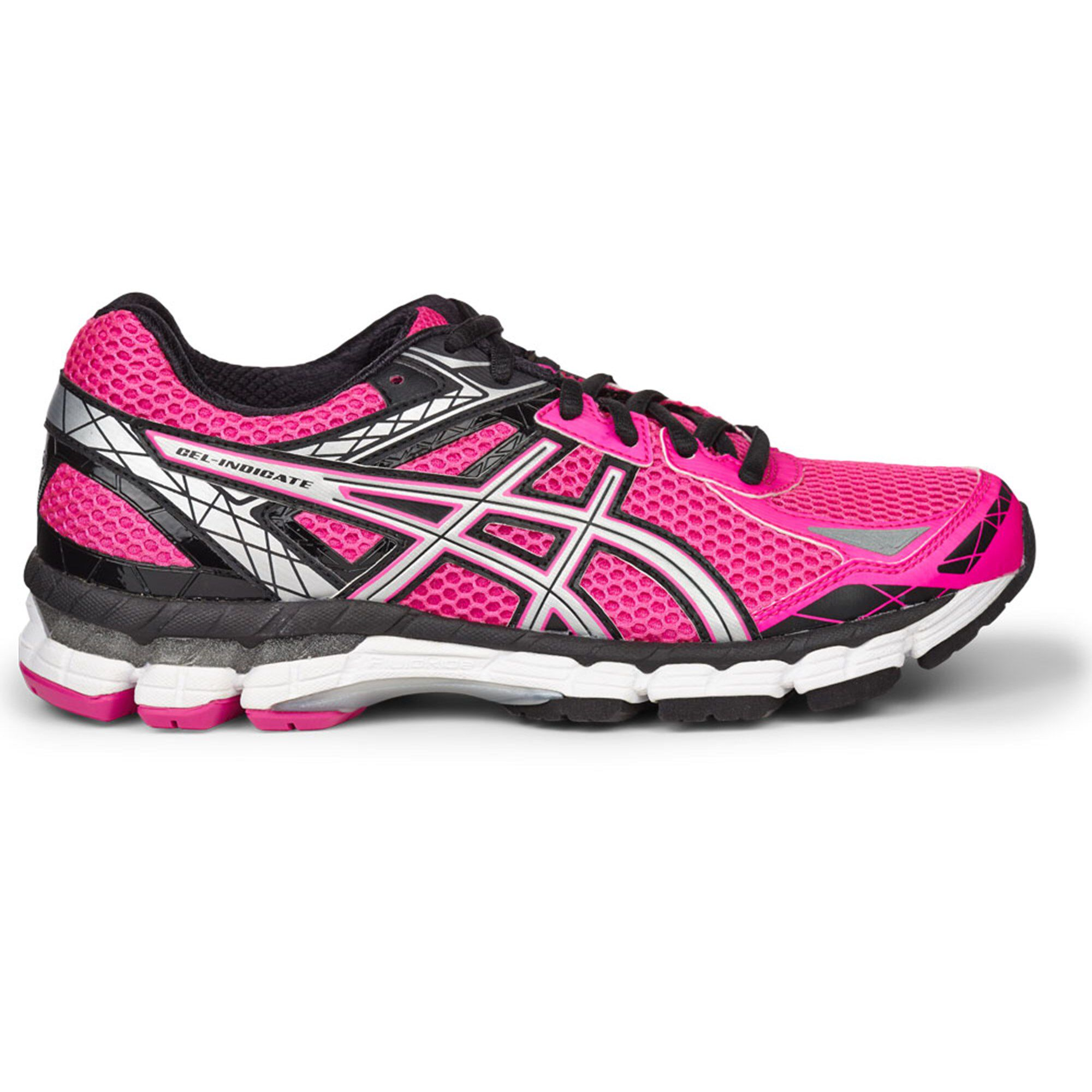 ea2514fc174b best price asics gel kayano 17 kvinders løb sko locations 8ce87 30ed1