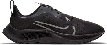 Nike Air Zoom Pegasus 37 Shield Damer