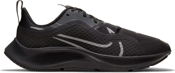 Air Zoom Pegasus 37 Shield