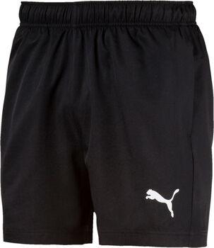Puma Active Woven Shorts Herrer