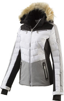McKINLEY Beverly Ski Jacket Damer