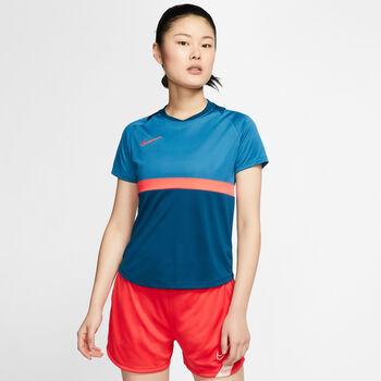 Nike Dri-FIT Academy Pro trænings T-shirt Damer