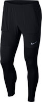 Essential Hybrid Pant
