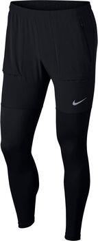 Nike Essential Hybrid Pant Herrer
