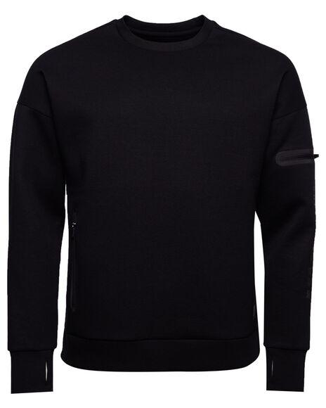 Gymtech sweatshirt