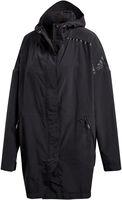 Adidas Z.N.E Jacket - Kvinder