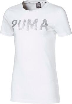 Puma Alpha T-shirt