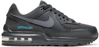Nike Air Max Wright (GS) Sort