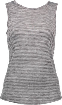 ENERGETICS Goraline Tank Top Damer