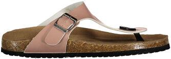 Olga Bio Split Toe III Sandal