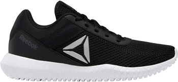 Reebok Flexagon Energy TR Damer
