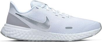 Nike Revolution 5 løbesko Damer Grå