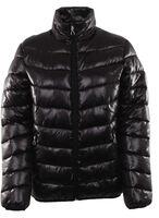 Freja Jacket W