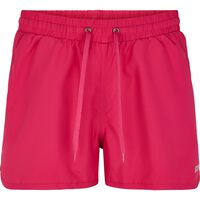 Nellie Shorts