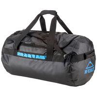 Duffy Basic M - Duffel Bag