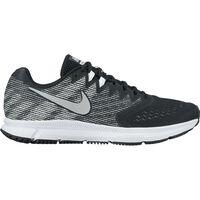 Nike Zoom Span 2 - Mænd