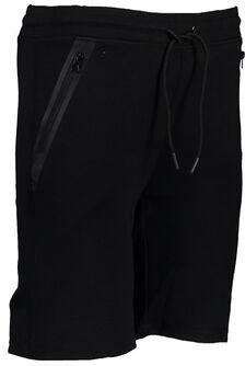 MAUI Sweat Shorts