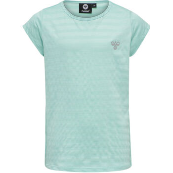 Hummel Hmlsutkin T-shirt Piger