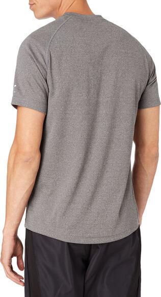 Martin IV løbe T-shirt