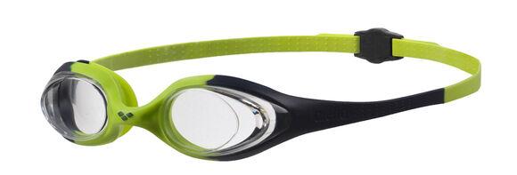 Spider svømmebriller