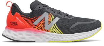 New Balance Fresh Foam Tempo Herrer