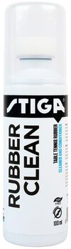 Stiga Rubber Clean 100 Ml